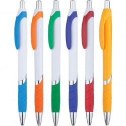 Plastik Kalem 2506