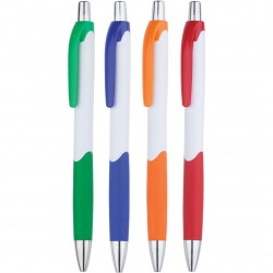 Plastik Kalem 2507