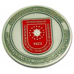 Madalyon Cumhur