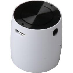 Spk 04 Beyaz