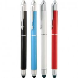 Dokunmatik Kalem 129