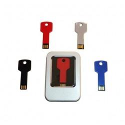 Usb Key b16