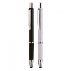 Dokunmatik Kalem 7120