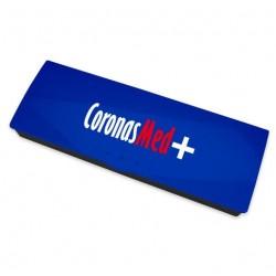 combibox-2