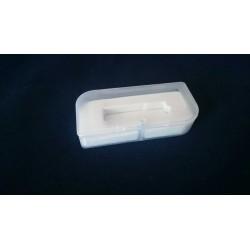 Plastik Kutu 1