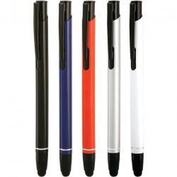 Dokunmatik Kalem 39209