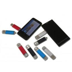 USB Otg B112-1