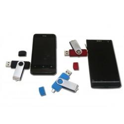 USB Otg B116-1