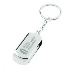 USB Metal B45