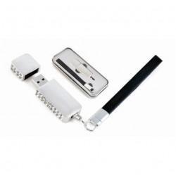 USB Metal B55