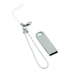 USB Metal B107
