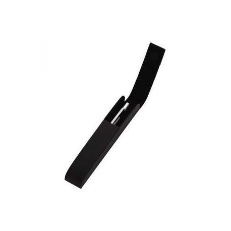 Kalem Kutusu 40080-2